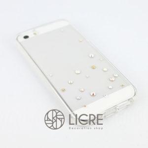 iphoneケースデコレーション – Drops20 UR-Bubble003