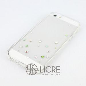 iphoneケースデコレーション – Drops20 UR-Bubble005