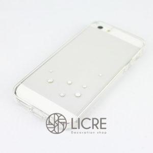 iphoneケースデコレーション – Drops7 U-Bubble001