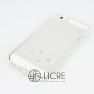 iphoneケースデコレーション – Drops7 U-Bubble002