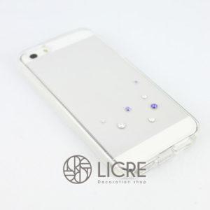 iphoneケースデコレーション – Drops7 U-Bubble004