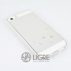 iphoneケースデコレーション – Drops7 U-Bubble005