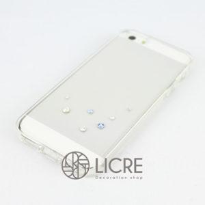 iphoneケースデコレーション – Drops7 U-Bubble006