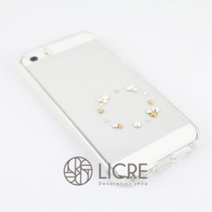 iphoneケースデコレーション – Eternity20 U-Circle003