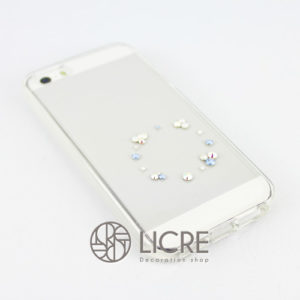iphoneケースデコレーション – Eternity20 U-Circle006