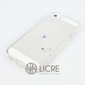 iphoneケースデコレーション – Eternity7 U-Round004