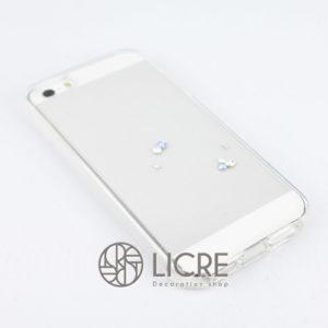 iphoneケースデコレーション – Eternity7 U-Round006
