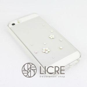 iphoneケースデコレーション – Happy20 U-Bubble001