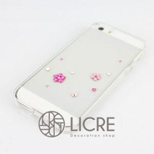 iphoneケースデコレーション – Happy20 U-Bubble002