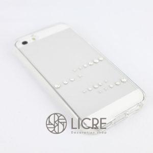 iphoneケースデコレーション – Spirits20 US-line001