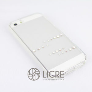 iphoneケースデコレーション – Spirits20 US-line002