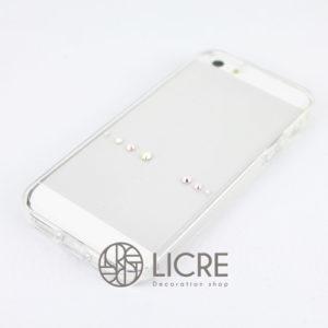 iphoneケースデコレーション – Spirits7 US-line002