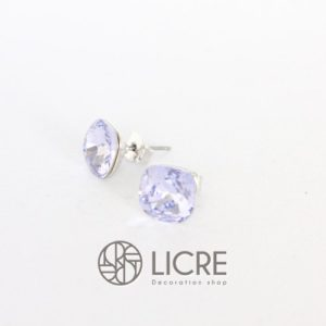 ピアス – square pierce SV-283