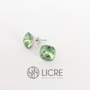 ピアス – square pierce SV-360