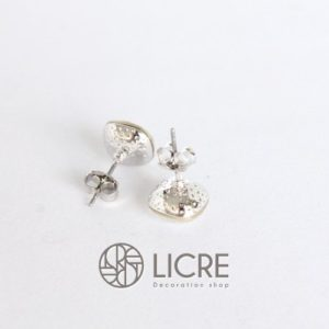 ピアス – square pierce SV-319