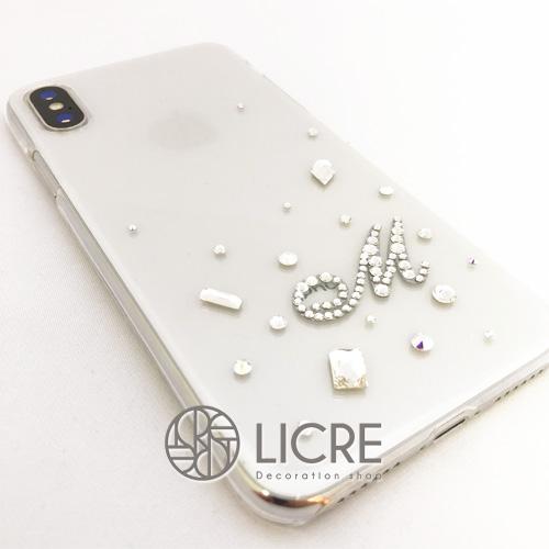 スワロフスキーデコレーションiphone-Drops20UR-D-Bubble-01L-in01.jpeg