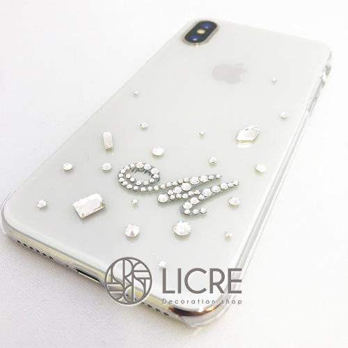 スワロフスキーデコレーションiphone-Drops20UR-D-Bubble-01R-in01.jpeg